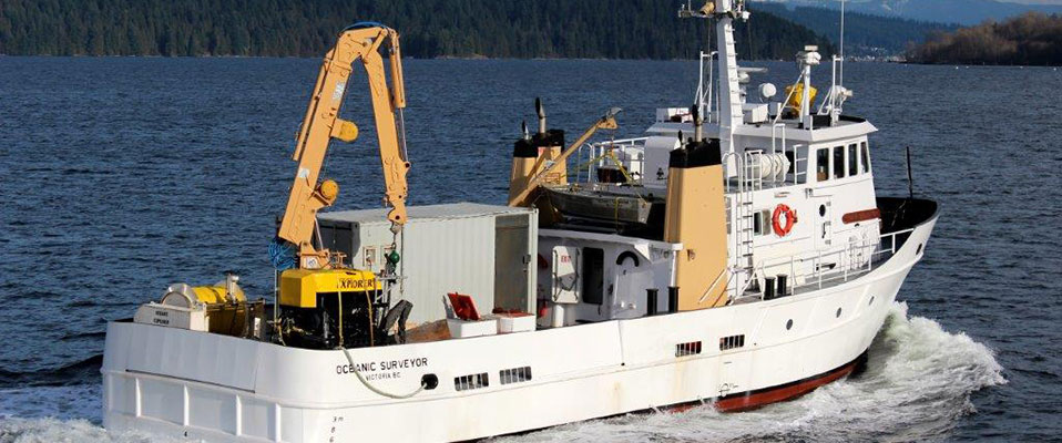 Nev brooks commercial boat sales for Commercial fishing boats for sale west coast